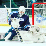 Goaltender Boarding Camp Deposit: May 31st -June 3rd
